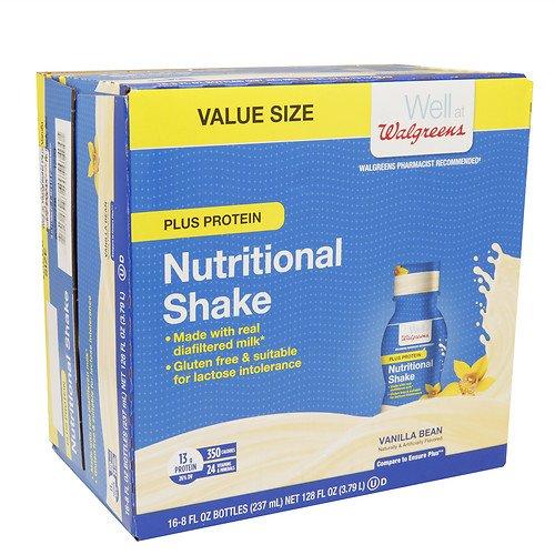 walgreens-nutrition-shakes-plus-protein-vanilla-bean-16-pk-8-oz