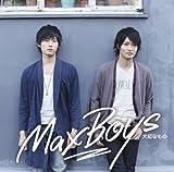 Sakura♪MaxBoys(細谷佳正+増田俊樹)