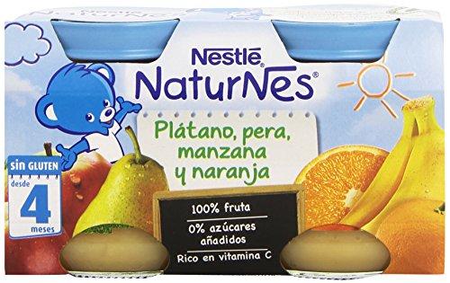 nestle-naturnes-alimento-infantil-platano-pera-manzana-y-naranja-paquete-de-2-x-130-g-total-260-g