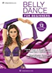 NEW Belly Dance For Beginners (DVD)