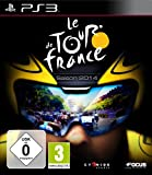 Tour de France 2014 - [PlayStation 3]