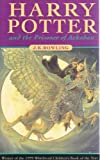 "Afficher ""Harry Potter n° 3 Harry Potter and the prisoner of Azkaban"""