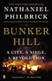 www.payane.ir - Bunker Hill: A City, a Siege, a Revolution