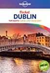 Lonely Planet Pocket Dublin 3rd Ed.:...