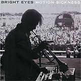 Motion Sickness: Live Recordings