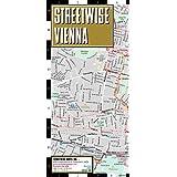 Streetwise Vienna: Pocket Size