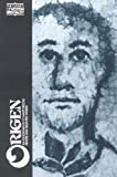 img - for Origen (CWS): Selected Writings (Classics of Western Spirituality Series) by Rowan A. Greer (1-Jan-1979) Paperback book / textbook / text book