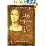 Amazoncom Margaret Maron Books Biography Blog Audiobooks Kindle 2015 ...