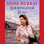 Birmingham Rose | Annie Murray