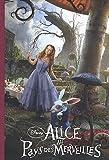 echange, troc Walt Disney - Alice au pays des merveilles