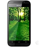 ANDROID 4.2 UNLOCKED TOUCH SCREEN 3G BLUETOOTH DUAL CORE DUAL CAMERA WAVE 4''BLACK
