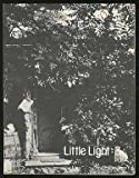 img - for Little Light: 3 book / textbook / text book
