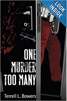Download ebook One Murder Too Many