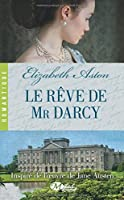 Le Reve de Mr Darcy