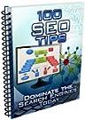 100 SEO Tips (English Edition)