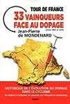 Tour de France : 33 vainqueurs face a...