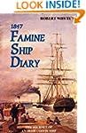 Robert Whyte's Irish Famine Ship Diar...