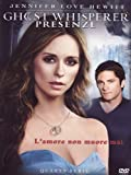 Ghost Whisperer - Presenze - Stagione 04 (6 Dvd) [Italia]
