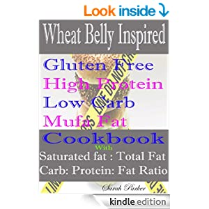 wheat belly total health pdf free download