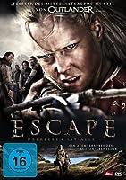 Escape - �berleben ist alles