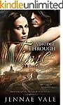 A Bridge Through Time: Book 1 of The...