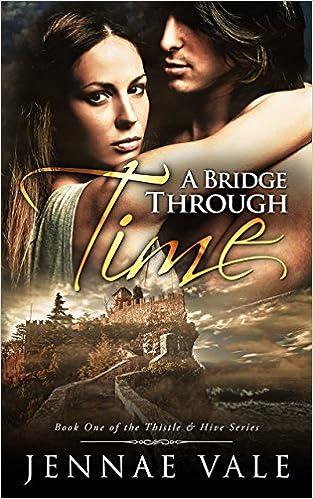 Free - A Bridge Through Time