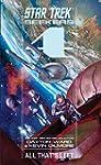 Seekers: All That's Left (Star Trek S...