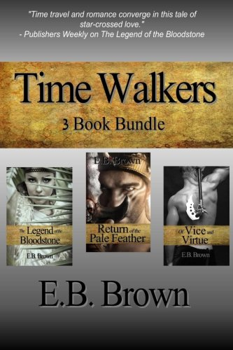 Buy Time Walkers 3 Book Bundle098932740X Filter