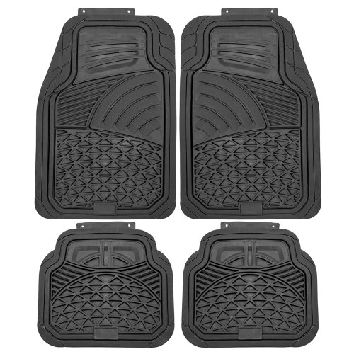 Sea Shell Floor Mats for Infiniti FX50 floor mats