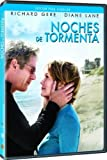 Nights in Rodanthe [DVD] [2008] [Region 2] [ES Import] [PAL]