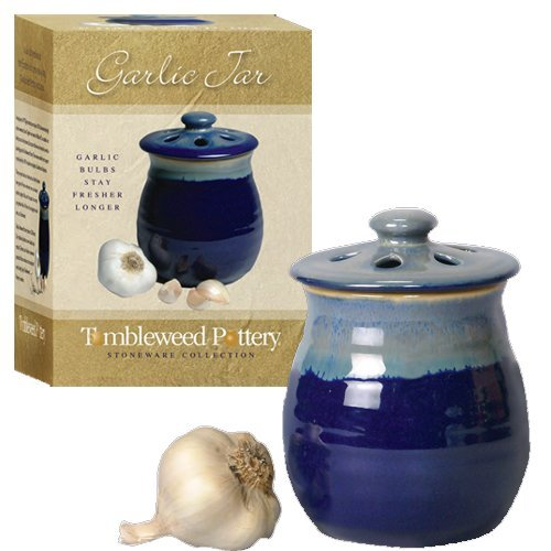 Garlic Clove Stoneware Canister Keeper with Vented Lid dannovo sony 20x zoom 1080p ptz video conference room camera support hd sdi hdmi ypbpr av video output visca pelco rs232 rs485