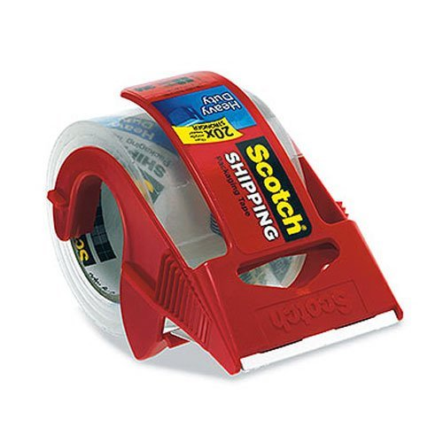 scotch-high-performance-packaging-tape-50-mm-x-20-m