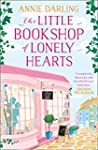 The Little Bookshop of Lonely Hearts:...