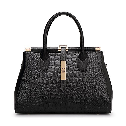 aimeiya-women-pu-leather-fashion-crocodile-pattern-handbag-large-shoulder-bag