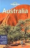 Australia - 18ed - Anglais