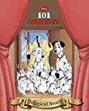 Disney's 101 Dalmations Magical Story (Disney Magical Story)