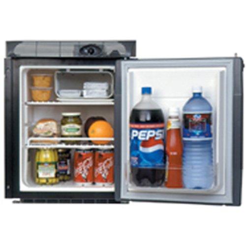 Norcold Inc. Refrigerators DC-0040 DC Refrigerator