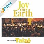 Joy on Earth