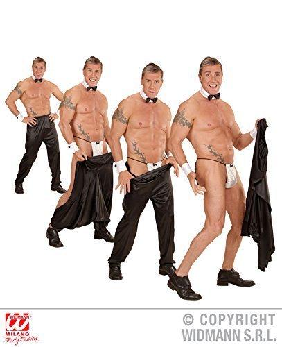 widmann-wdm80966-costume-per-adulti-pantaloni-spogliarellista-a-strappo-nero-xl