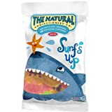 The Natural Confectionery Co. Surfs Up (Outer of 12)