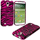 myLife (TM) Hot Pink Zebra Stripes Serie...