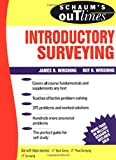 Schaums Outline of Introductory Surveying (Schaums)