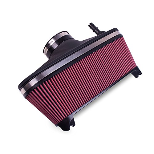 Airaid 860-042 Air Filter