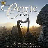 The Morning Dew - Celtic Harp