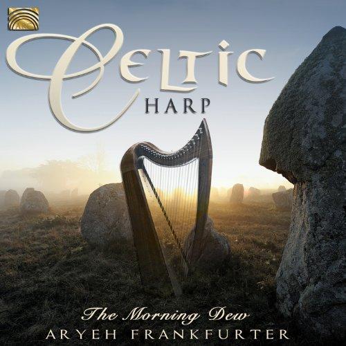 the-morning-dew-celtic-harp