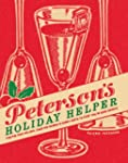 Peterson's Holiday Helper: Festive Pi...