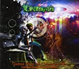 Covered Mirror: Smooth As Silk 1 By Unitopia (2013-01-22)
