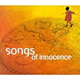 Image of Songs of Innocence