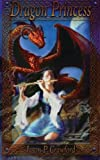 img - for Dragon Princess (Dragon Monarch) (Volume 1) book / textbook / text book