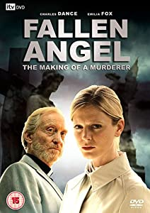 Fallen Angel: The Making Of A Murderer [DVD] [2007]